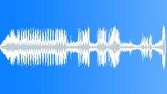 AUTO, VINTAGE - sound effect