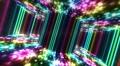 Dance Floor B2 F1 HD HD Footage