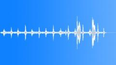 AUTO, VOLVO 245 Sound Effect