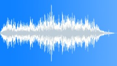 AUTO, VOLVO 850 Sound Effect