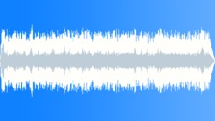 AUTO, VOLVO AMAZON - sound effect