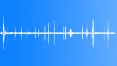 BABOON Sound Effect