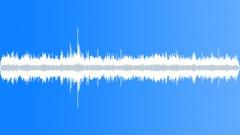 BALI, MARKET Sound Effect