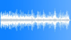 BANJO Sound Effect