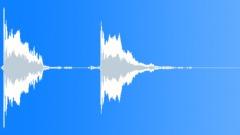 BANJO, COMEDY Sound Effect