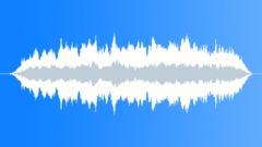 BANSHEE, WAIL Sound Effect