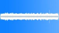 BARBER SHOP - sound effect