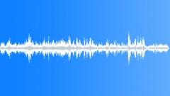 BAR, PUB Sound Effect