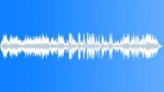 BAR, PUB - sound effect