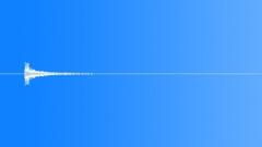 BASS DRUM - sound effect