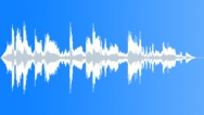 Stock Sound Effects of BAT