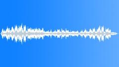 BAT - sound effect