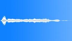 BATHROOM, TOILET - sound effect