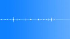 BATHTUB - sound effect