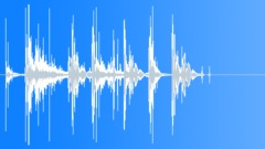 Stock Sound Effects of BATTLE,MILITARY