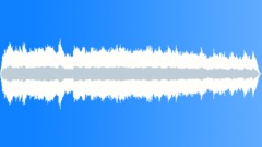 BATTLE, GLADIATOR Sound Effect