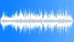 BATTLE, MEDIEVAL Sound Effect