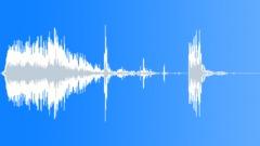 BATTLE, MEDIEVAL - sound effect