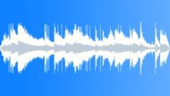 BATTLE, MILITARY Sound Effect