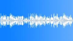 BATTLE, MILITARY - sound effect