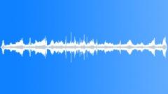 BEACH Sound Effect
