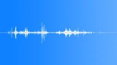 BEADS,DOORWAY Sound Effect