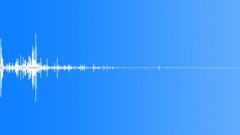 BEADS, DOORWAY Sound Effect