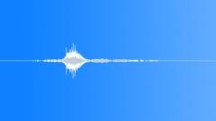 BEADS, DROP - sound effect