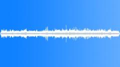 BELGIUM, MARKET Sound Effect