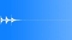 BELL,DESK - sound effect