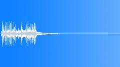 BELL,DINNER - sound effect
