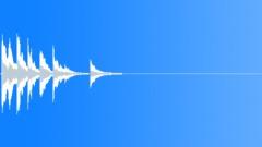 BELL,DOOR - sound effect