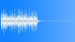 BELL,TIMER - sound effect