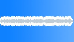 BELL,ALARM - sound effect