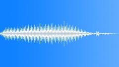 BELL, CHURCH - sound effect