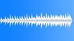 BELL,CHURCH - sound effect