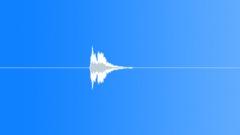BELL, ENTRANCE DOOR - sound effect