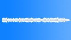BELL, FIRE - sound effect