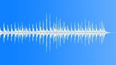 BELL, SCHOOL - sound effect