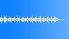 BELL, SLEIGH - sound effect