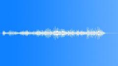 BELLS, SLEIGH Sound Effect