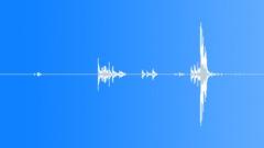 BILLIARDS Sound Effect
