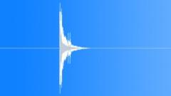 BILLIARDS - sound effect
