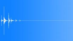 BILLIARDS,POOL Sound Effect