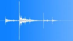 BILLIARDS,SHOT - sound effect