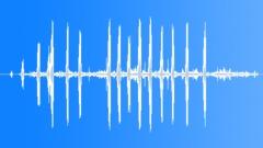 BIRD,DUCK - sound effect