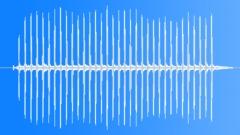 BIRD,OWL Sound Effect