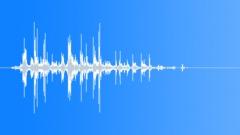 BIRD,WING - sound effect