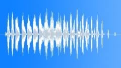 BIRD,LAPWING - sound effect