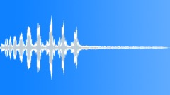 BIRD,CRANE - sound effect